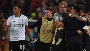 Jurgen Klopp Insists Liverpool Will Be Bold in Kiev & Vows Against Repeat of Basel 2016