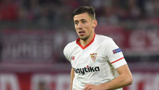 Reports Conflict on 'Agreement' for Clement Lenglet as Barça Make Samuel Umtiti Contract a Priority