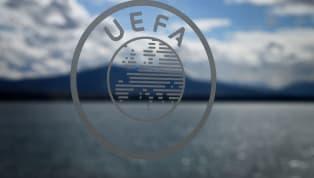 Türkiye Futbol Federasyonu, UEFA'dan Lisans Alan Kulüpleri Açıkladı