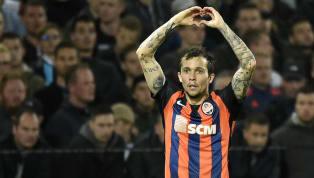 Fiorentina, Gil Dias non convince: piace un uomo-assist polacco, strada in salita per Bernard