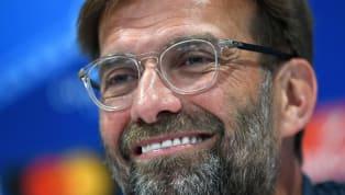 AVERTISSEMENT : Jürgen Klopp prévient le Real Madrid avant la finale de C1