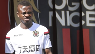 Jean-Michael Seri's Agent Discusses Nice Star's Future Amid Chelsea and Arsenal Links