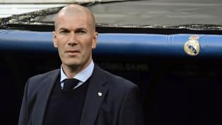 El XI que tiene que armar Zidane para la final es el más difícil del mundo