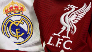 Sao Barcelona đặt niềm tin vào Liverpool ở chung kết Champions League