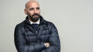 """Roma, Monchi sul mercato: """"Dzeko resta qui. Alisson? Se va via torno io in porta..."""""""