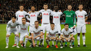 Agent Confirms Spurs Star Not Ready to Sign New Contract in Order to Consider Options