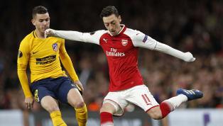 Unai Emery lên tiếng làm rõ vai trò của Mesut Ozil