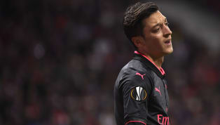 'I Want Talented Players': Arsenal Boss Unai Emery Discusses Future of Mesut Ozil & Jack Wilshere