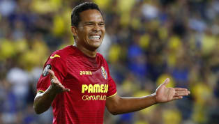 Massimiliano Mirabelli Confirms That Outcast Carlos Bacca Will Return to AC Milan This Summer
