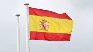İspanya Milli Takımı'nın Dışında Kalmış 7 Önemli Futbolcu