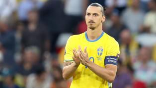 Da Ibrahimovic ad Hart: ecco i grandi esclusi dai prossimi Mondiali di Russia