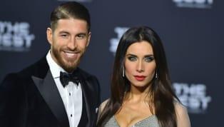 El nuevo enfoque profesional de Pilar Rubio, pareja de Sergio Ramos, a los 40