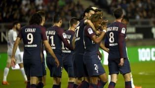 CHAMPIONS : Les records que le PSG peut encore battre cette saison