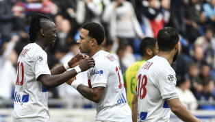 #OLOGCN (3-2) : les notes de la qualification en C1 Lyonnaise