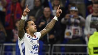 Ligue 1 : L'équipe-type de la dernière journée