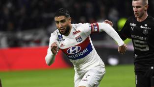 CADRE : Nabil Fekir fixe au moins une condition pour rester à Lyon