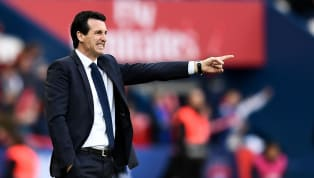 Analysing New Arsenal Head Coach Unai Emery's Previous Record Against Fellow Premier League Managers