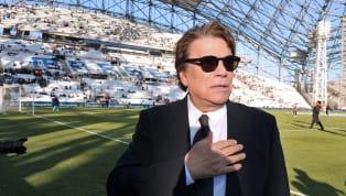 OM : Le conseil avisé de Bernard Tapie pour le prochain mercato