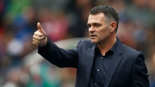 Swansea City Reportedly Set for Talks With Former Bayern Munich Assistant Willy Sagnol