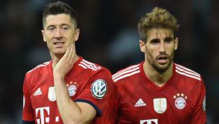 Polish Journalist Claims Lewandowski Wants to Leave Bayern Munich Before the World Cup