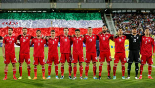 Forget Pennants! Iran National Team to Present Handmade Rugs to World Cup Opponents This Summer