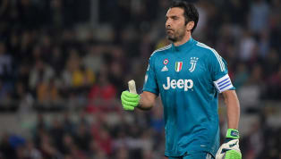 PSG Frontrunners in Gianluigi Buffon Chase With Report Claiming Liverpool Have Not Submitted Offer