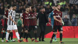 AC Milan vs Fiorentina Preview: Form Guide, Previous Encounter, Key Battle, Team News & Prediction