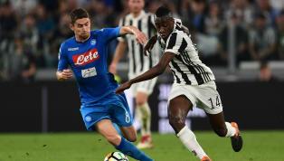 Napoli, offerta ufficiale del Manchester City per Jorginho! - I dettagli