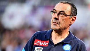 Chelsea Handed Huge Boost in Pursuit of Maurizio Sarri as Antonio Conte Reportedly Nears Exit
