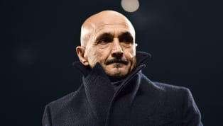 Inter Defender Hails 'Insane' Comeback Win Against Lazio as Manager Luciano Spalletti Snubs Media