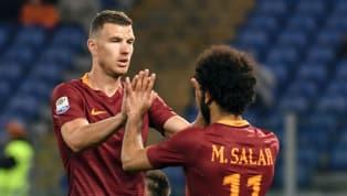 'Để quật ngã Liverpool, Dzeko cần phải hóa thành Salah'