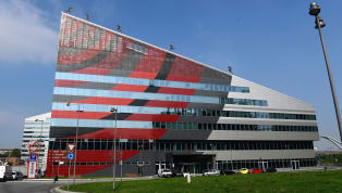 Milan, una nuova cordata interessata ad acquistare il club: ecco di chi si tratta
