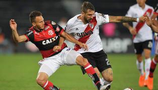LA AGENDA DE LA COPA | Día por día, todos los partidos de la última fecha de la Libertadores