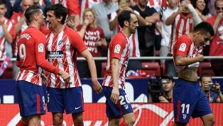 Atlético Madrid 2-2 Eibar: Fernando Torres Bids Atlético Farewell With Brace in Azulgranas Draw