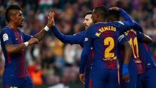 Người cũ lên tiếng khuyên Barca chiêu mộ sao này tại Premier League