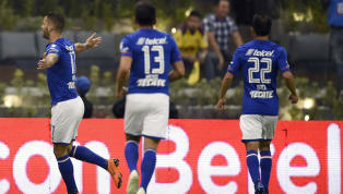 MI CASA ES TU CASA | Cruz Azul habría solicitado retirar el escudo del América en el Estadio Azteca