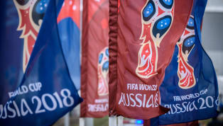 Investment Banking Company Runs 10,000 Simulations of 2018 World Cup to Predict Winner