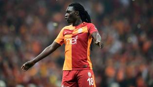 Bafetimbi Gomis: ''Gol Krallığından Daha Fazla İstiyorum''