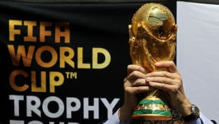 7 Teams Under the Most Pressure to Perform at the 2018 World Cup