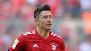 Bayern Striker Meets Super Agent for Dinner to Mull Over Future Following Links to Chelsea and Real