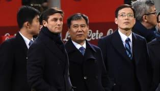 Club più ricchi d'Europa - Juve nella Top 10. Inter sale grazie a Suning. Bene il Napoli, male Milan