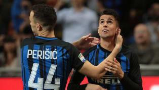 Inter, difficile il riscatto di Cancelo. Per il terzino si prevede un acceso duello di mercato...