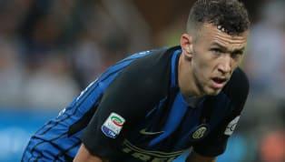 Inter, il Tottenham piomba su Perisic: contatto con l'agente, la situazione