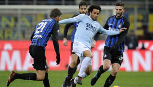 Lazio vs Inter Preview: Recent Form, Team News, Key Battle, Previous Encounter & More