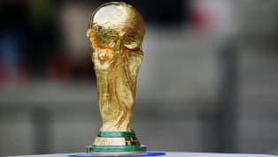 Son 5 Dünya Kupası'na Sürpriz Bir Şekilde Çağırılmayan 8 Önemli Futbolcu
