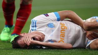 FLOP : L'énorme anecdote sur le recruteur du Bayern venu observer Florian Thauvin