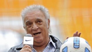 """Argentina, l'ex ct Basile su Higuain: """"I tifosi non lo vogliono al Mondiale! Ecco il motivo"""""""