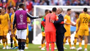 Didier Deschamps Akui Prancis Harus Perbaiki Performa