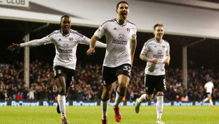 Dates to Remember: When Every Fulham Player's Contract Is Due to Expire