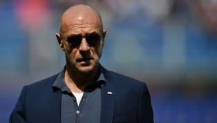 """Genoa, Ballardini: """"Ecco dove dobbiamo rinforzare la rosa. Spero che Bertolacci resti"""""""